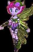 Adult Fairy