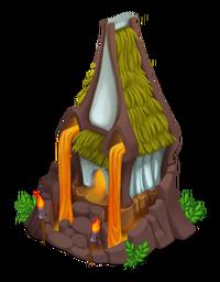 Deco 3x3volcanotemple stage3