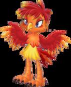 PhoenixT