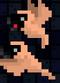 Beakles added