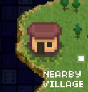 Nearbyvillage