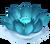 Decoration 1x1 iceflower tn@2x