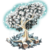 Decoration 2x2 heavenly tree stage3@2x