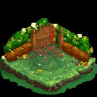 Habitat 4x4 secretgarden stage2 fire@2x