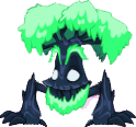 Monster eeriewoodmonster adult