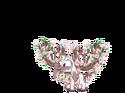 Monster blossommonster baby