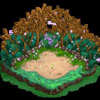 Habitat 4x4 secretgarden stage3 earth@2x