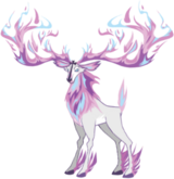Sagittarius Adult Mythic