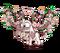 Blossom Thumb