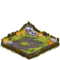 Habitat 5x5 halloween stage1@2x