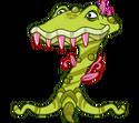 Monster plantmonster tn 3@2x
