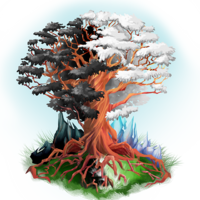 Habitat 5x5 dragon tree3@2x