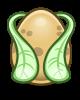 Steadfast Egg Mythic