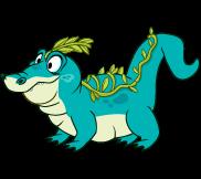 File:Monster gatormonster tn 3@2x.png