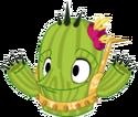 Monster sunspikemonster teen