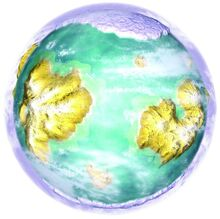 PlanetOfNature