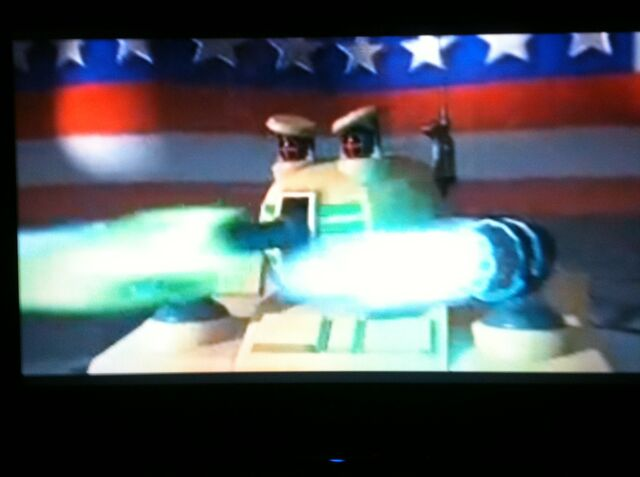 File:Tiny tank gattling weapons.jpeg