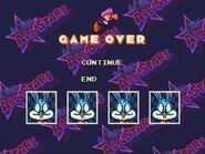 AcmeAllStars-GameOver