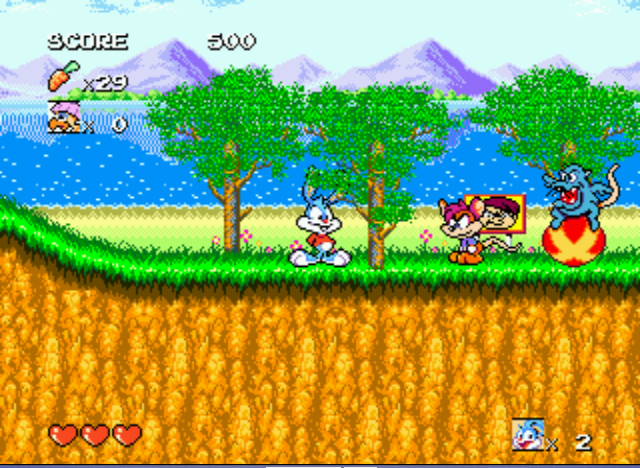 File:Tiny Toon Adventures Busters Hidden Treasure Nov4 17 08 56.png
