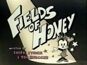 FieldsofHoney-TitleCard