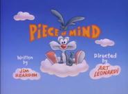 PieceofMind-TitleCard