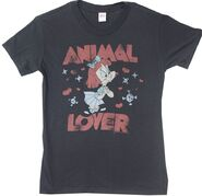 Animal Lover Shirt