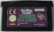 Cartridge for TTA Bad Dream