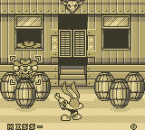 23720-tiny-toon-adventures-wacky-sports-game-boy-screenshot-shooting