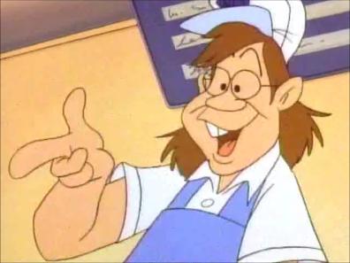 File:Weenie Burger Cashier.png