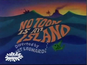 NoToonIsAnIsland-TitleCard