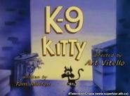 K-9Kitty-TitleCard