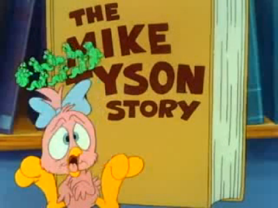 File:The Mike Tyson Story.png