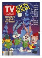 6-tiny-toons-tv-guide-cover3-copy