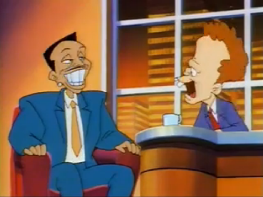 File:Arsenio Hall and David Letterman.png