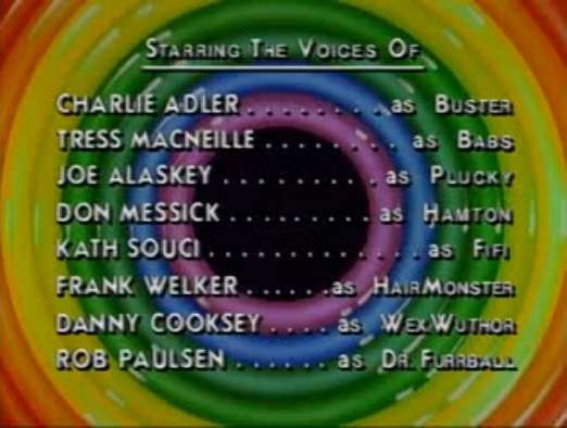File:Cinemaniacs! ending credits.png