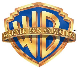 File:Warner Bros. Animation.jpg