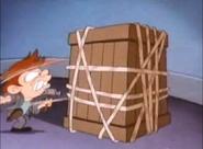 MontyBox1