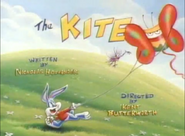 TheKite-TitleCard