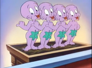 PurpleElmerClones