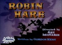 RobinHare-TitleCard