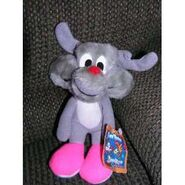 111598110 tiny-toon-adventures-plush-8-calamity-coyote-by-ace