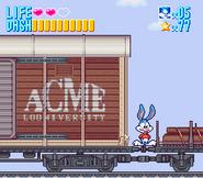 TinyToonAdventures-BusterBustsLoose 00064