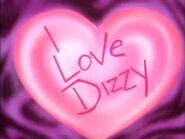 ILoveDizzy-TitleCard