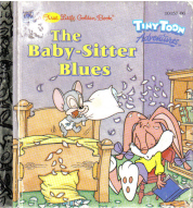 File:Babysitter-Blues.png