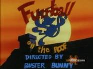 FurrballontheRoof-Take2