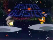 StickyFeathersDuck-AstroBlaster