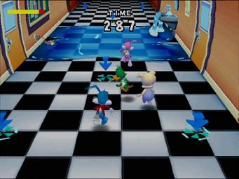File:-Tiny-Toons-Defenders-of-the-Universe-PS2- .jpg