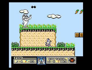 File:TTA-NES-Arnold.JPG