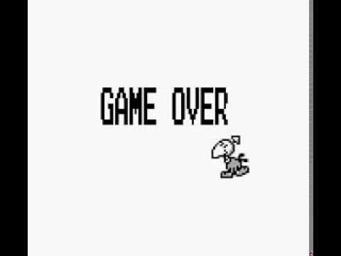File:BabsBigBreak-GameOver.png