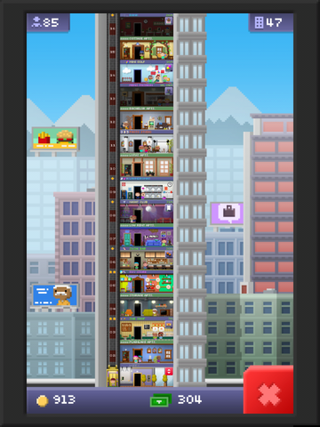 File:Cte tower 20130509.png